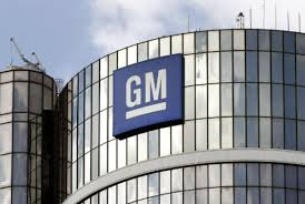 GM Ignition Switch Cited in Houston Car Crash Lawsuit 2