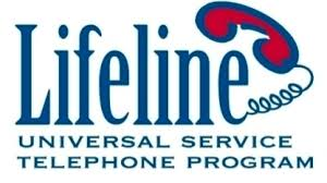 Three Charged in Defrauding Telephone Subsidy for Low Income Americans 2