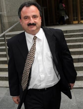 NY CItyTime Fraud Scheme Leaders Get 20 Years' Jail Time 2