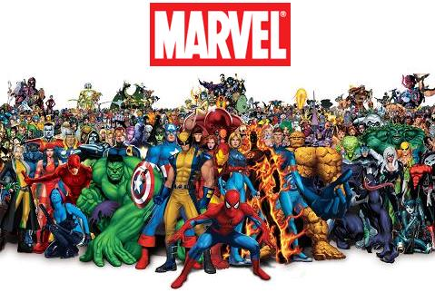 Walt Disney Acquisition of Marvel Entertainment Leads to Securities Fraud Charge For Insider 2