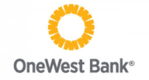 Lawsuit Accues OneWest Bank FST of Causing $206 Million in Improper Government Payments 2