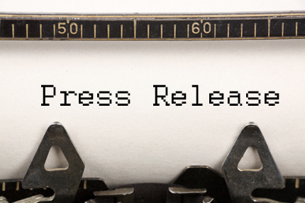 LawFuel Press Release Submission 2