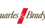 Quarles & Brady Adds New Partners to Its Ranks 7