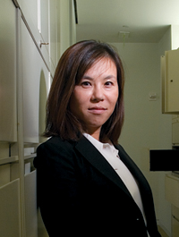 White & Case Lawyer Sano Named a Top Litigator of Intellectual Property in California 2