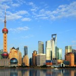Law Firm HFW Expands Greater China Transactional Practice With Shanghai In-House Hires 6