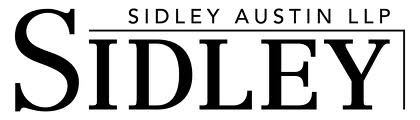 Environmental Lawyer Maureen Gorsen Joins Sidley in Los Angeles 5