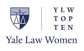 Reed Smith recognized by Yale Law Women in 2021 top firms for Gender Equity and Family Friendliness report 2