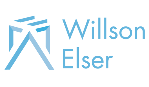 Wilson Elser Signs Downtown Miami Lease 2