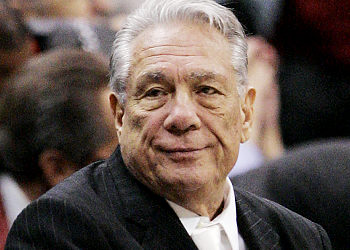 donald sterling and the lawyers