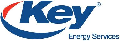 Law Firm Investigates Potential Securities Fraud Case Against Key Energy 2