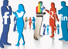 New Social Media Law Firm Index: How Do The Lawyer Measure Up? 2