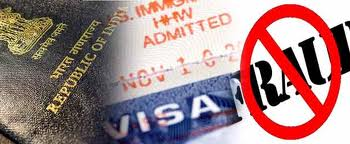 Lawyer and Accountant Indicted on Visa Fraud Scheme 1