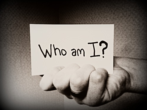An Inhouse Counsel's View on Your Career and Who You Are? 4