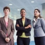 NZ Law Society: Female counsel appearance research a call to action 9