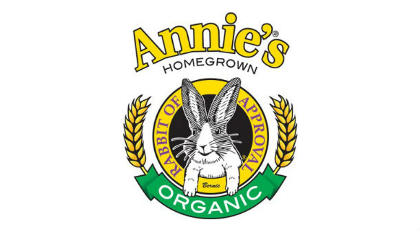 Law Firm Investigates Potential Accounting Irregularities Of Annie's, Inc. 2