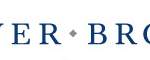 Mayer Brown launches consumer financial services blog 7