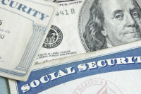 Government Employees Among Those Charged With Social Security Theft 2