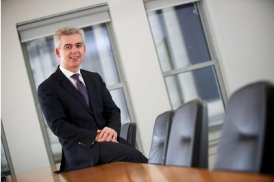Scottish Lawyers Set For Further Growth 2