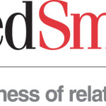 Reed Smith Adds Real Estate and M&A Lawyer 10