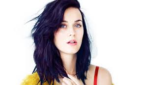 Singer Katy Perry Sued for Alleged Copyright Infringement 9