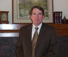 Criminal Defense Lawyer Pleads Guilty to Laundering Drug Money 2
