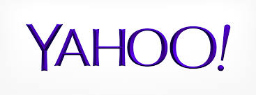 """Human Intervention"" in Yahoo! Messaging Service Left for Jury 6"