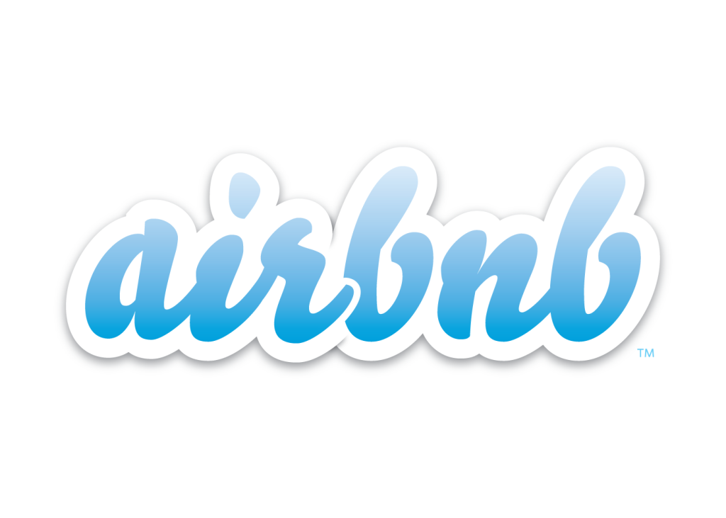 AirBnB Turns Over Data 2