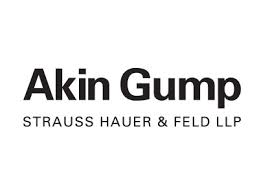 Leading International Arbitration Lawyer Hamish Lal Joins Akin Gump in London 2