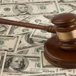 Slaughter & May: Shareholder Group Litigation On the Rise - But Why? 14