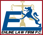 Ehline Law Firm PC's Scholarship Fund for Students 2