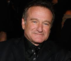The Online Danger of Trolls Such As Those That Emerged After Robin Williams' Death 8