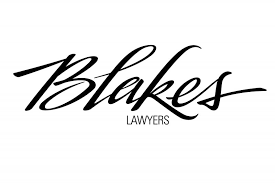 Blakes Law Firm Recognized as Top Competition Law Practice in Canada 2