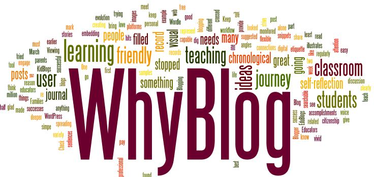 6 Ways for Law Firms to Get New Business by Blogging 11