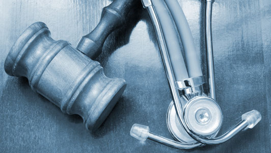 6 Things To Know About Medical Malpractice 2