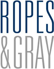 Ropes & Gray Act in $20 Million Investment in Black Duck Software 2
