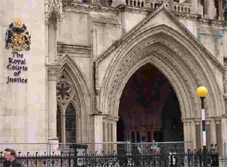 Lessons From the English Commercial Court 2