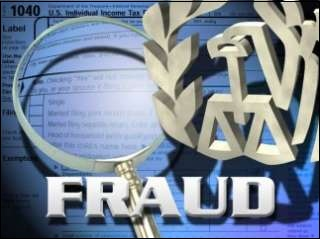 Fraudulent Cosmetic Surgeon Who Insurers Extradicted From Israel 2