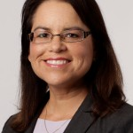 Sandra M. Cotter Named Director of Dykema's Regulated Industries Department and Leader of the Government Policy & Practice Group 6