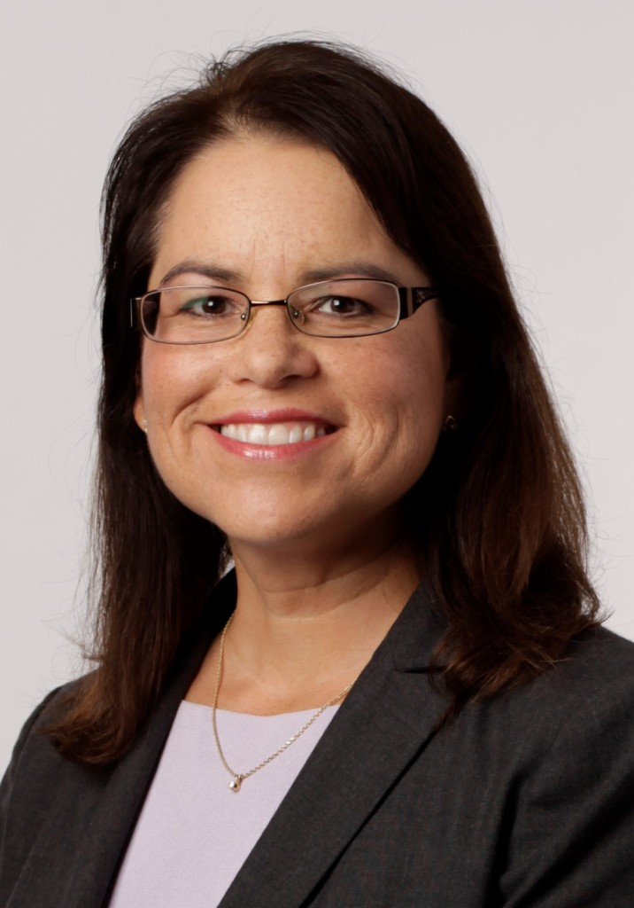 Sandra M. Cotter Named Director of Dykema's Regulated Industries Department and Leader of the Government Policy & Practice Group 2
