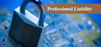 Estimated 450 Professional Indemnity Insurance Providers in the US 2