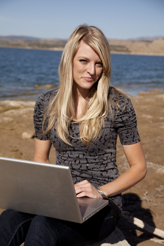 Freelance Fast Track Review Offers Writing-From-Home Cheat Sheet 2