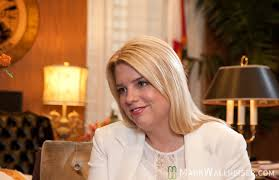 Attorney General Pam Bondi Releases Fourth of July Statement 2
