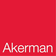 Akerman LLP Expands Corporate Law Practice in Washington DC 7
