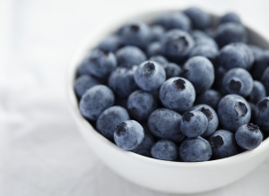 7 Anti-Aging Foods for You 2