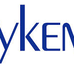 International Disputes Counsel Joins Dykema in Dallas 10