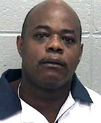 Holsey Executed Despite Disability and Alcoholic Lawyer 2