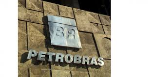 The Petrobras Embarrassment - And the Lawyers Loving It 1