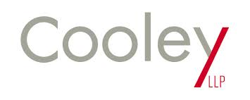 Cooley Launches in London with First Europe Office 2
