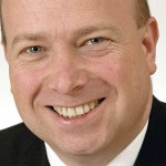 Clifford Chance Reviews Lockstep Compensation 6