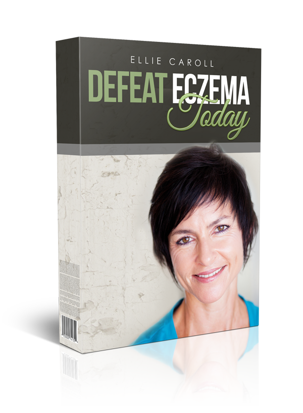 """""""Defeat Eczma Today"""" Review - Does it Work? 2"""